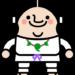 平成天皇の退位・新天皇の即位の儀式一連のスケジュールを大公開