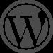 WordPressテーマGiraffeの『この記事を書いている人』を消す方法!